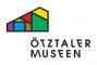 Ötztaler Museen